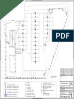 Projeto de Instalações Elétricas - Implantação2