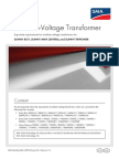 MV-Trafo-SB_SMC_STP-TI-US_en-10.pdf
