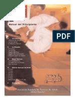 Manual de Aikido