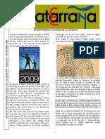CURIOSIDADES MATEMATICAS-12