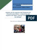 Informe Profesional 3 (1)