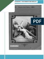 Libro Magnetoterapia y Tto Metabolico