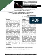 Dialnet-IntertextualidadCompositivaRepresentacionesIconogr-4568505