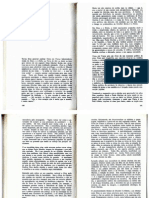 Revista Teoria e Prática Número 2 - Gilda de Mello e Souza - Terra Em Transe