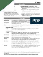 fabre lesson plan 2 citizen me 2