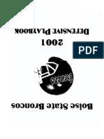 2001 - Boise-State-Defense.pdf