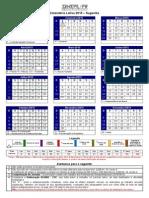 Calendario_2015_Sugestao