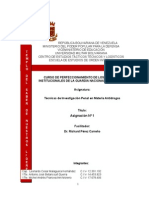 Penal en Materia Antidrogas.docx