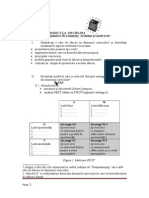 PROIECT _Management in CTS