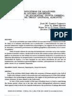 908-3703-1-PB.pdf