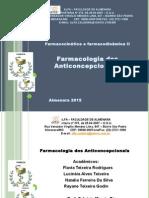 Farmacologia dos anticoncpicionais.pptx