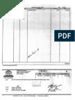 20111219 Altec Engineering invoice