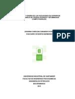 Tesis Facilidades de Superficie.pdf