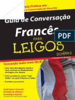 Frances Para Leigos OK[1]