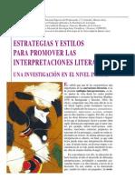 Estrategias y Estilos Promover (7)