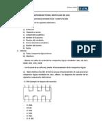 Práctica N.1 Electrónica Digital