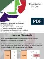 ELETROTECNICAUnidade03Elementosdecircuitos.pdf