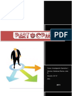 PertCPM_B