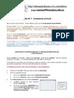 Macros Excel 2007 Ejemplos