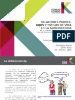 PADRES-E-HIJOS-SOCIAL.pptx