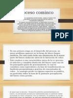 hydrometalurgia.pptx