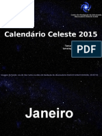 Calendario-Celeste-2015-07-02-2015.pptx