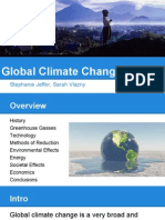 egee 101h- global climate change