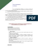Cuidados diabeticos-57.doc