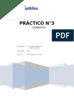 práctico 3 Lenguaje.doc