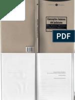 Scholem-Gershom-Conceptos-basicos-del-judaismo.pdf