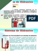 4 REDE DE HIDRANTE (1).ppt