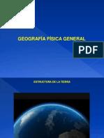 04 II Parte - Geósfera