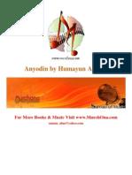 Humayun pdf by hijibiji ahmed