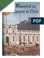Discurso Día de La Infantería (Augusto Pinochet Ugarte)