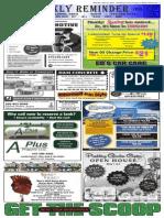 WR-0427-1-6.pdf