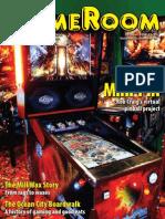 2008-10 MiniPin