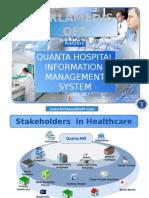 quanta-his-ppt-140528045523-phpapp01