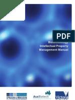 Biotechnology-IP-Management-Manual_Online.pdf