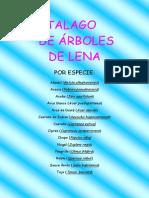 CATALOGU_ARBOLES7779