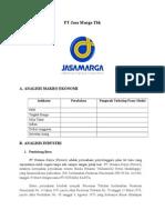 ANALISIS PT JASA MARGA TBK.docx
