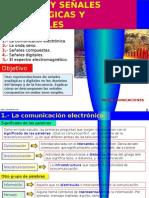 Datos_y_Señales.pptx