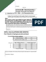 Chem142_Stoic1_Report_012014-2