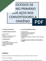 AULA 3 CONVERTEDORES LD.pdf