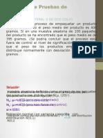 Ejemplos de Pruebas de Hipótesis.pptx