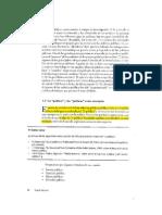 Parsons Wayne - Politicas Publicas- el concepto de lo público.pdf
