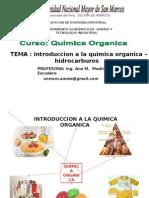 1 Introd a la Quimica Organica.ppt