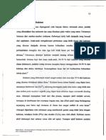 IMG_20150425_0010.pdf