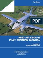 C90ABPV2