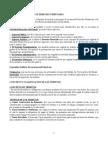 Derecho Tributario 2015