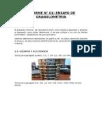 informetec